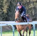 Liamba Gallop March 2