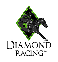 Diamond Racing